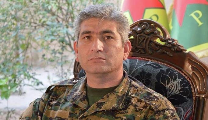 Reuters'ın iddiası: Rusya, YPG ile anlaştı