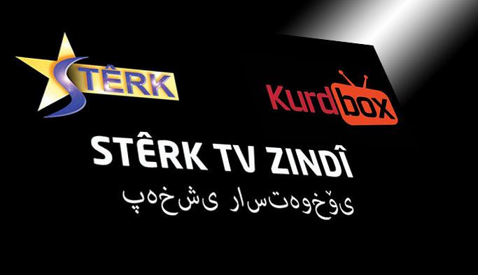 RTÜK'ten PKK kanallarına operasyon