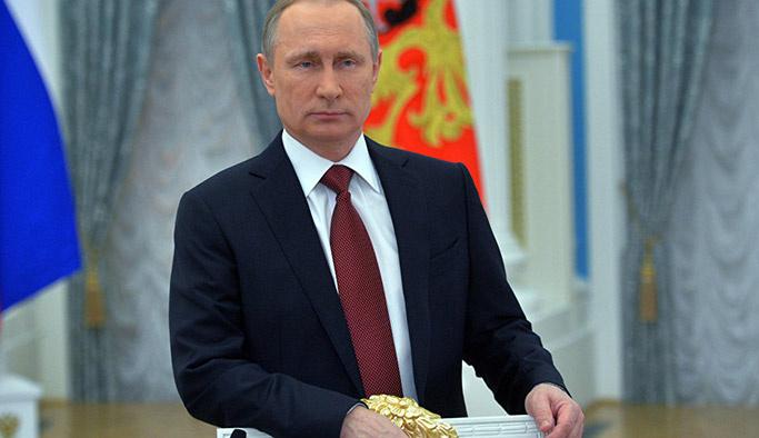 Rusya, Afganistan'da da başrole soyundu