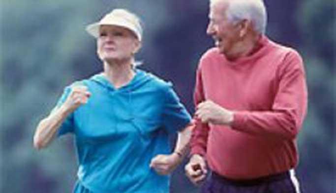 Sağlıklı bir yaşlılık için püf noktaları