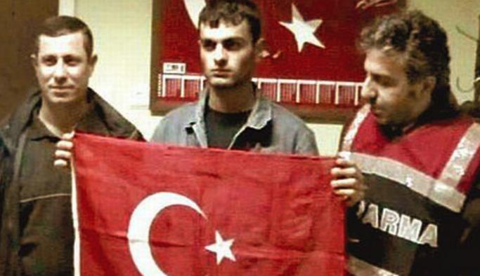 Samast'la poz veren polislere tutuklama talebi