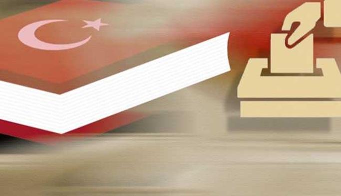 Son referandum anketi açıklandı