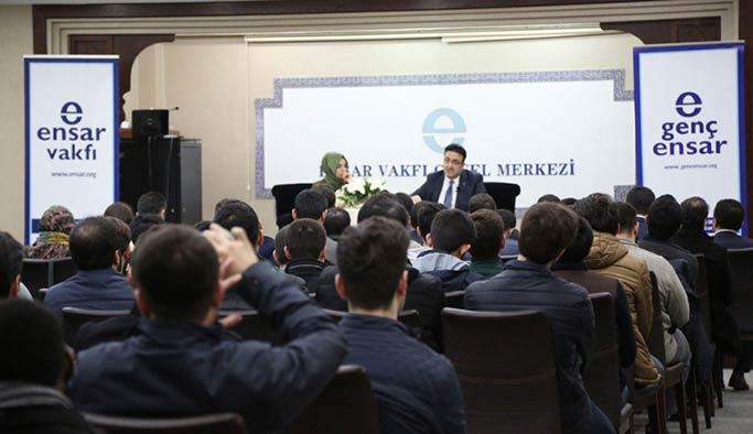 THY Yönetim Kurulu Başkanı Aycı: 15 Temmuz'da havalimanındaki kriz yönetiminin lideri Erdoğan oldu