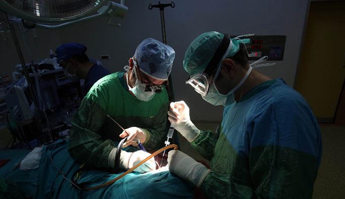 Tiklerden kurtulmak isteyenlere cerrahi çözüm