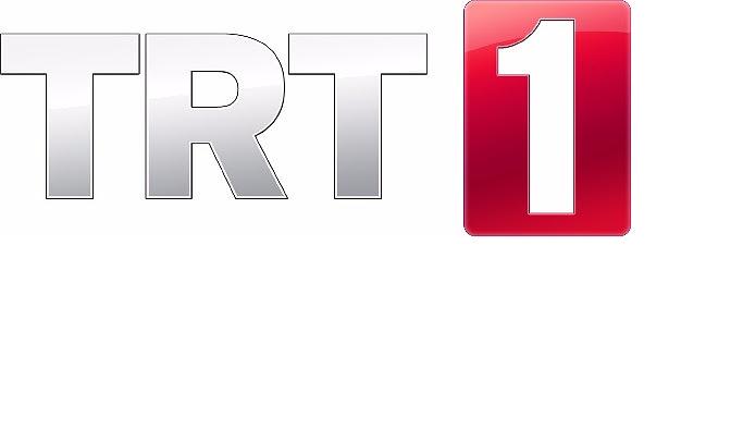 TRT 1 Gündüz Kuşağı Yine Dopdolu!