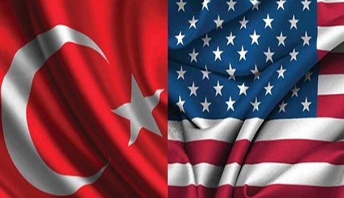 Trump'ın Amerika'sı ve Türkiye