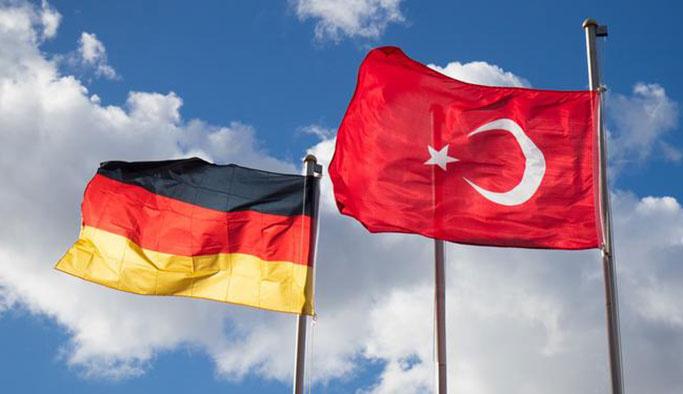 Türkiye, 15 Temmuz'a inanmayan Almanya'ya rahatsızlığını iletti
