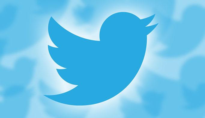 Twitter'dan sahte hesaplara operasyon