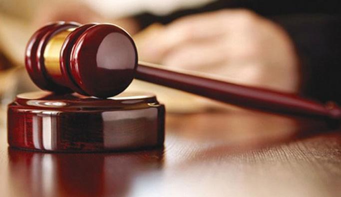 Ürdün mahkemesinden ABD'nin talebine ret