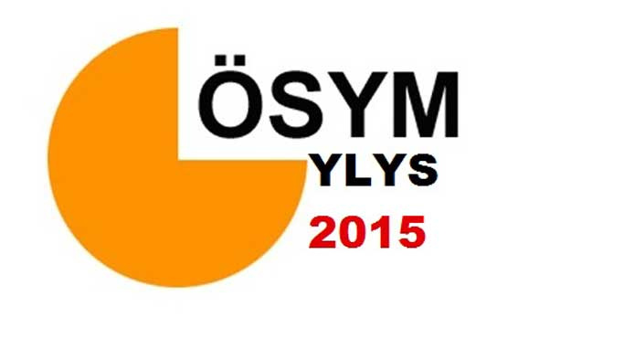 YLSY sözlü sınav sonuçları açıklandı