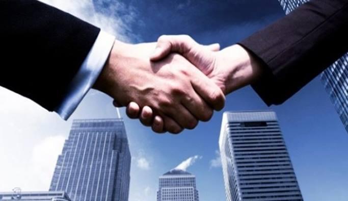 6 bin 75 yeni şirket kuruldu