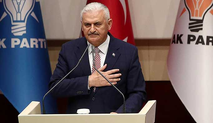 AB'nin Suriye toplantısı davetine Ankara'dan ret