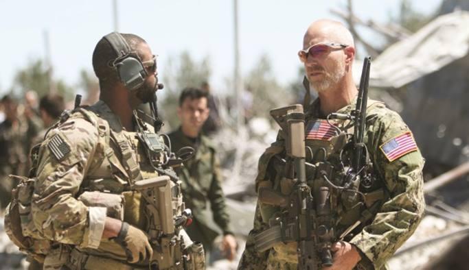 ABD askerlerinin teselli ziyaretinin detayları belli oldu