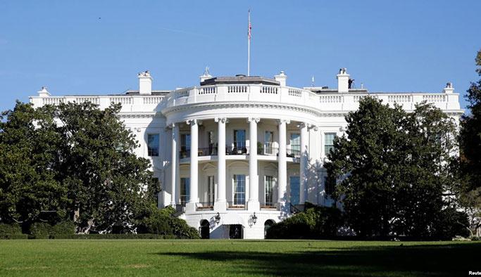 ABD, Kuzey Kore'yi 'ulusal güvenliğe acil tehdit' ilan etti