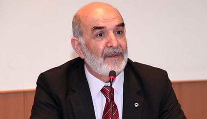 Ahmet Taşgetiren Star'dan ayrıldı