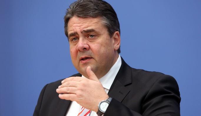 Almanya'dan idam itirazı