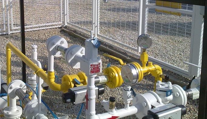 Araçlarda LPG yerine mutfak gazı sahtekârlığı