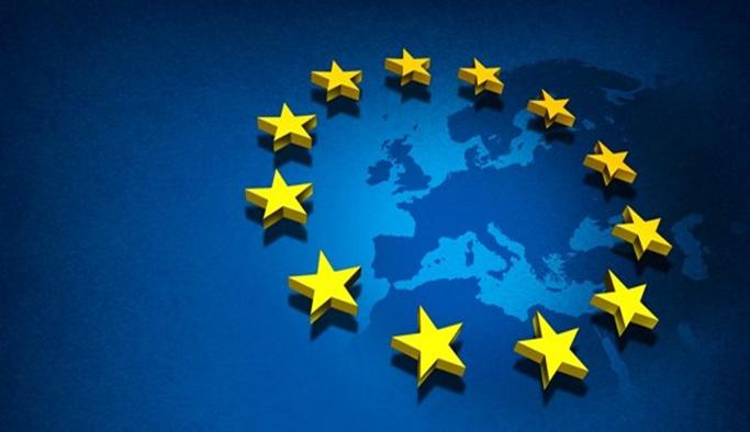 Avrupa Birliği 'Almanlaşma' yolunda