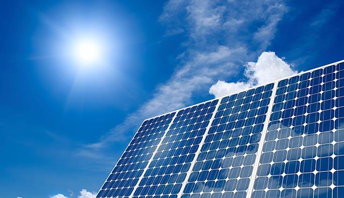 Bilimde devrim: Güneş enerjisi sıvılaştırıldı