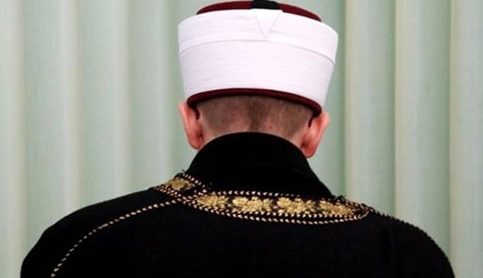 DİB 415 sözleşmeli imam-hatip alacak