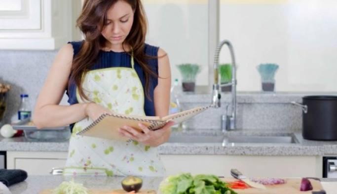 Ev hanımlarına emeklilik hakkı