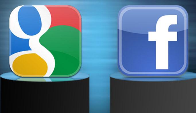 Facebook ve Google'ın 'yalan haber' projesinin riskli