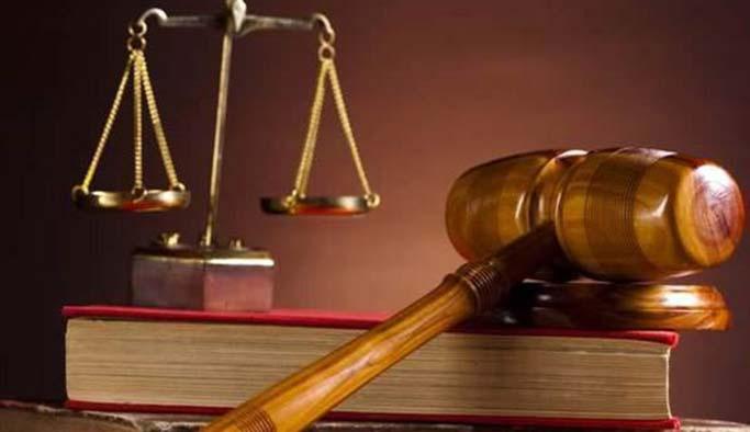 FETÖ davalarını sulandıran ibretlik bir ihbar hikayesi