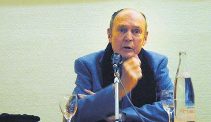 Fransız provokatöre soruşturma açıldı