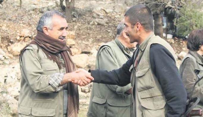 HDP'nin 'katledilen sivil'i terörist çıktı