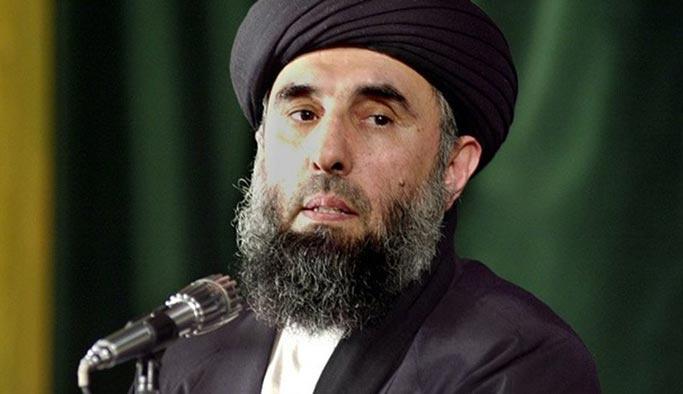 Hikmetyar terör listesinden çıkarıldı, 4 kişi eklendi