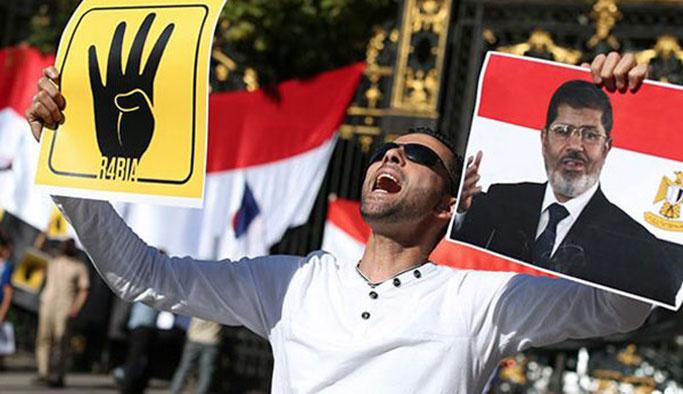 İhvan ile Sisi'nin uzlaşma ihtimali