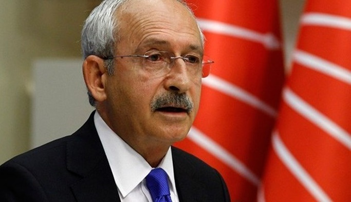 Kılıçdaroğlu: Kazanan biziz, kazanan bu ülkenin insanı