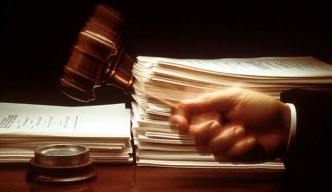 Mahkemelerin işe iadeleri sorunu çözmüyor