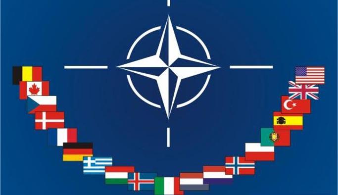NATO'nun üye sayısı 29'a çıkıyor