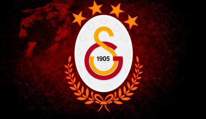 PFDK'tan Galatasaray'a ceza
