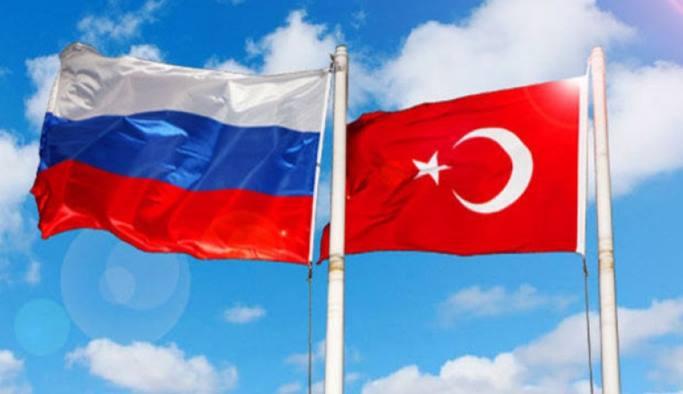 Rusya Türkiye'den adım bekliyor