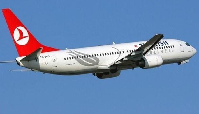 İngiltere'ye uçuşlarda 'laptop' yasağı kaldırıldı