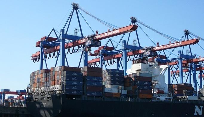 TL ile ihracat rekor üstüne rekor kırıyor