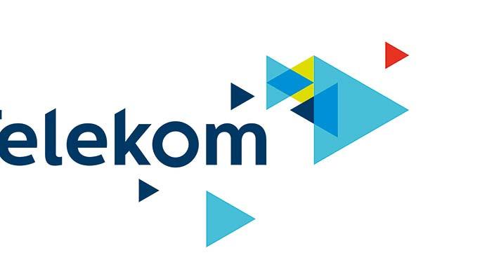 Türk Telekom'dan 14,90 TL'ye internet geliyor