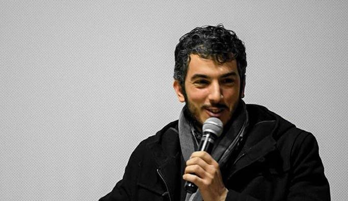Türkiye, İtalyan gazeteciyi sınır dışı etti