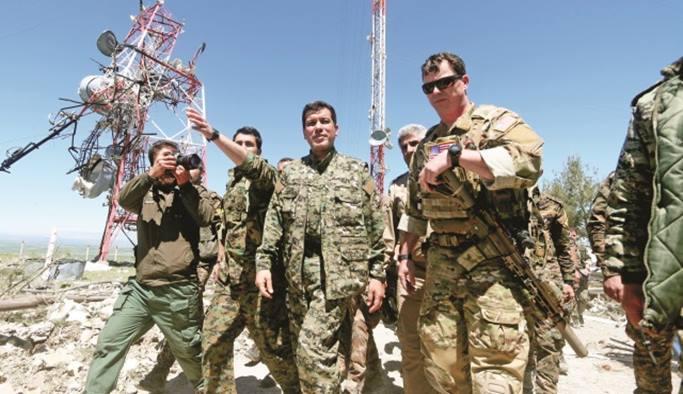 Türkiye, Rusya ve ABD'yi uyarmış