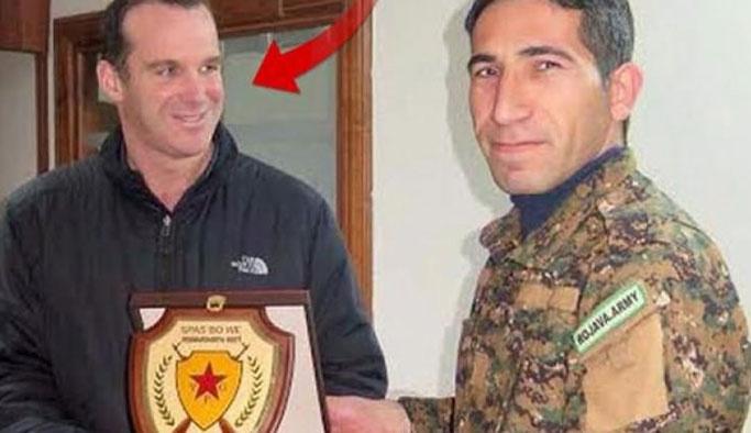 Türkiye vurunca ABD'nin aklına Irak'ın bağımsızlığı geldi