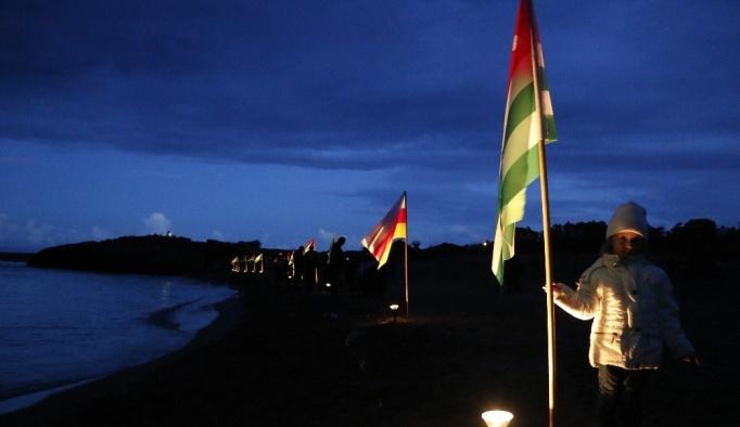 153 yıldır dinmeyen acı: Çerkes Sürgünü