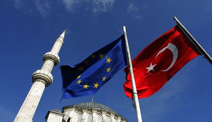 Avrupalılara soruldu: Türkiye'yi istiyor musunuz?
