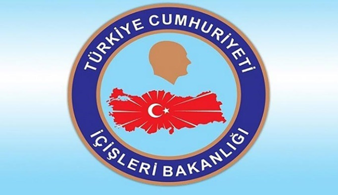 Beşiktaş Belediyesi hakkında soruşturma başlatıldı