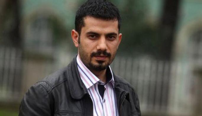 ByLock listesinde Mehmet Baransu var