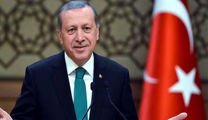 Erdoğan'dan hükümete ve AK Parti'ye iki 'acil' talimat