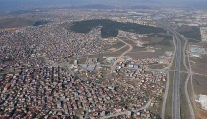 Devlet doğuda en çok Erzurum'a para harcadı