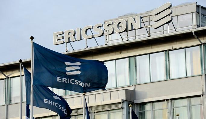 Efsane marka Ericsson 'çöp' oldu