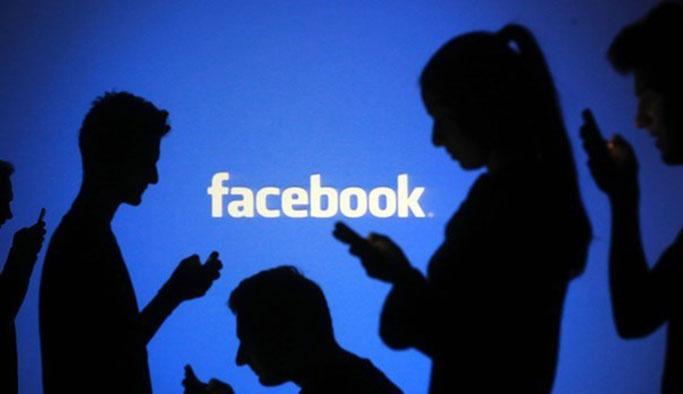 Facebook'ta dedikodu 'tazminatsız işten atılma' sebebi